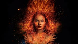 "Image from the movie ""Dark Phoenix"""